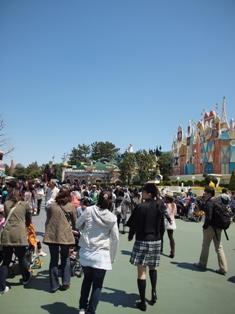 ディズニー100425_344.JPG